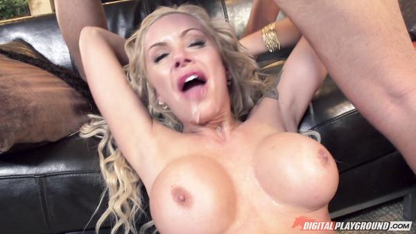 Alexis Taylor Porn Star