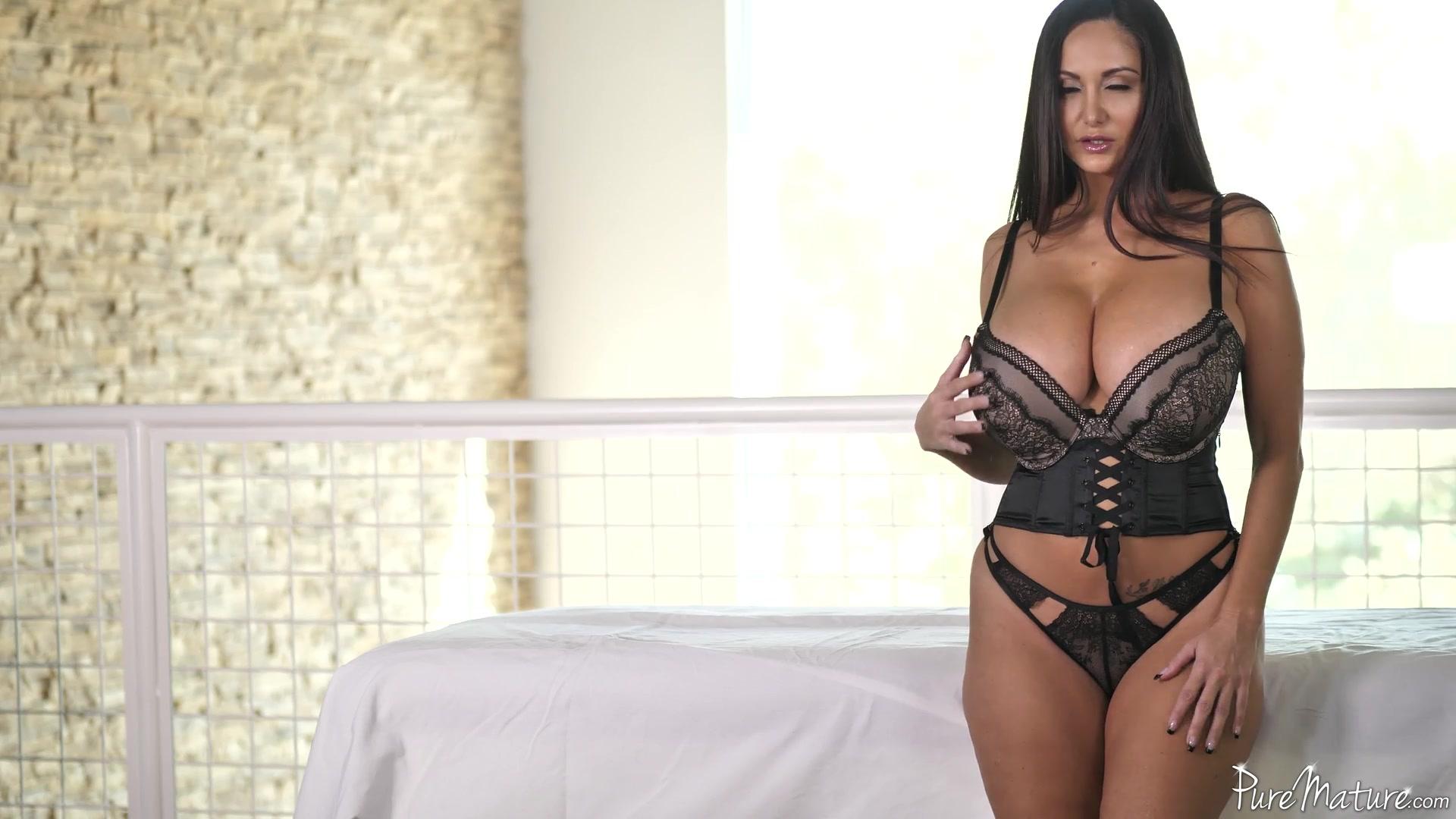 Japanise boobs fuck tube