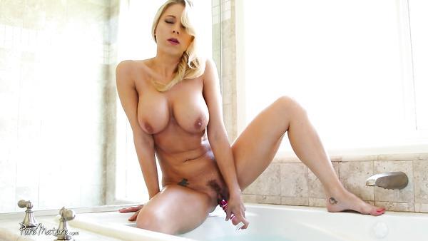 HD mature porno vids Meilleur gratuit Teen Anal porno